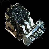 Пускатель магнитный ПМА 4610 220В, фото 3