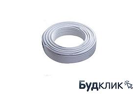 Труба Металлопластиковая Pexal Valsir 16