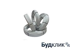 Труба Металлопластиковая Шовная 16