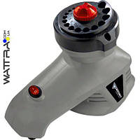 Станок для заточки сверл Forte EDS 312 180Вт, 1350об / мин., Сверла 3-12 мм