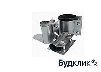 Хомут ремонтный из нержавеющей стали 3/4 (упаковка 10шт)