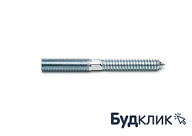 Шпилька М8 L-100 Мм