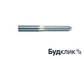 Шпилька М8 L-80 Мм