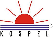 Запасні частини Kospel