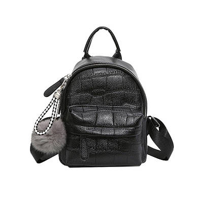 Рюкзак Chris Mini