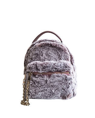Рюкзак Nancy Fur