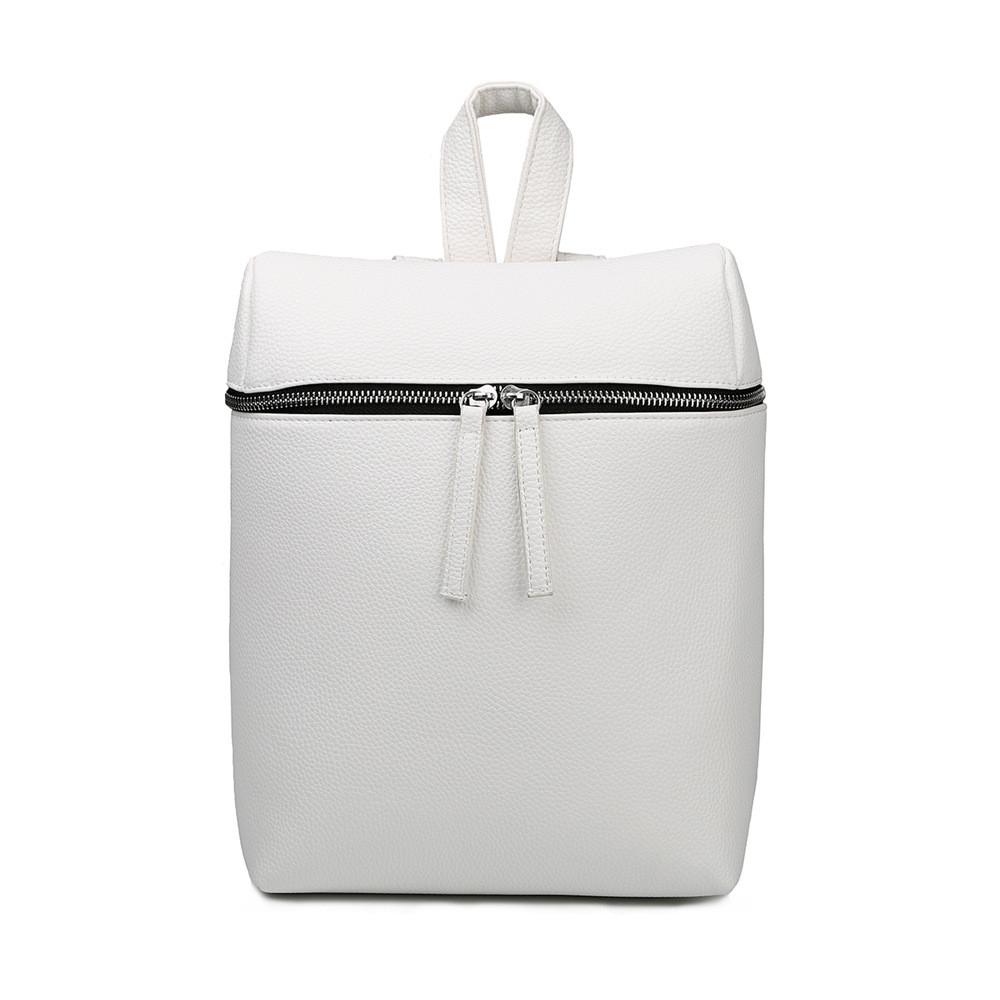 Рюкзак Suivea