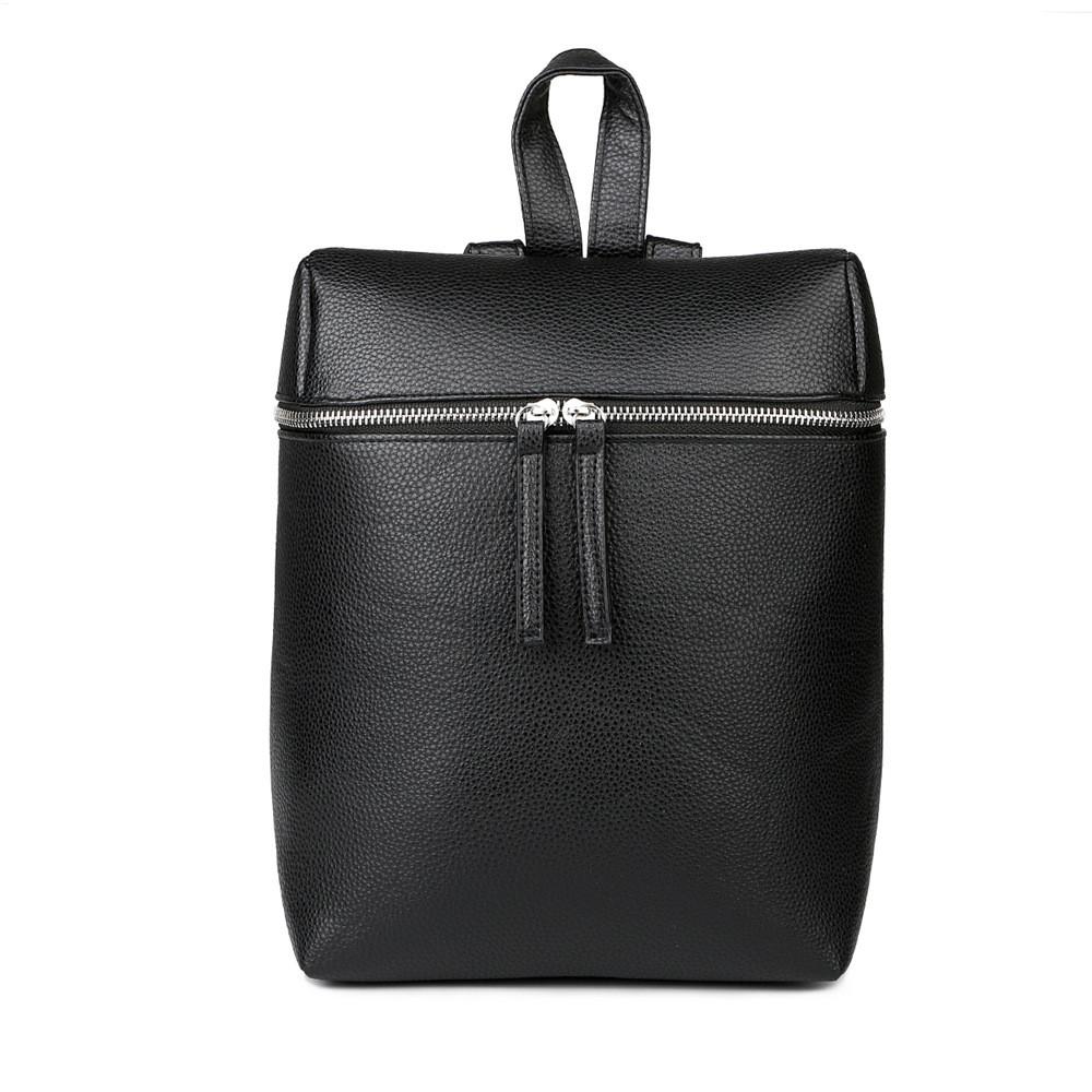Рюкзак Suivea Black