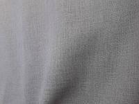 Льняная ткань для постельного белья, натурального цвета (шир. 260 см), фото 1