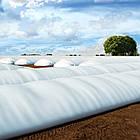 Рукав для хранения зерна Harwell 2,75*75м 240 мкм, фото 2