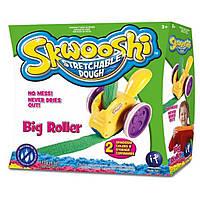 Набор для творчества Skwooshi С роликом (30002)