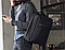 Рюкзак для ноутбука Xiaomi Minimalist Urban, фото 2