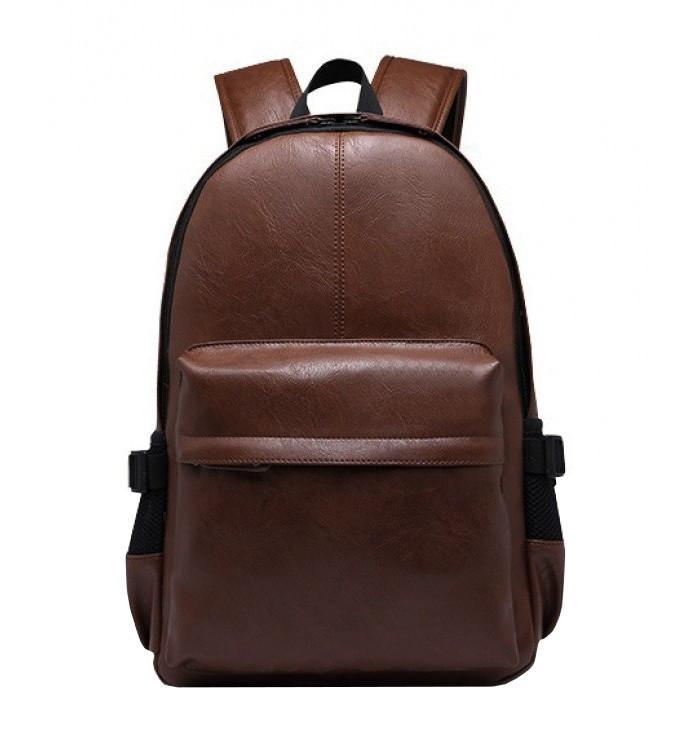 Рюкзак BritBag Brown