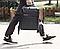 Рюкзак для ноутбука Xiaomi Minimalist Urban, фото 3