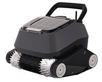 Пылесоc-робот для бассейна AquaViva 7310 Black Pearl