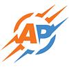 интернет магазин Alpha POWER
