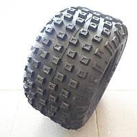 Шина для квадроцикла 16x8-7 Feichi Tyre шина для детского квадроцикла 16/8-7