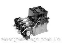 Пускатель магнитный ПМА 5202 220В нереверсивный, фото 2