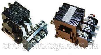 Пускатель магнитный ПМА 5202 220В нереверсивный, фото 3