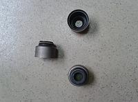 Сальник впускного клапана Мерседес OM314 ом366 VICTOR REINZ