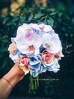 Букет невесты №38, фото 1