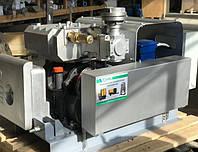 Компрессор для транспортировки CG80 GHH Rand, электро