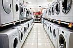 Выбираем стиральную машину (интересные статьи)