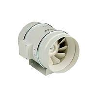 Вентилятор канальный Soler&Palau TD-500\160, вентилятор круглый канальный купить в Одессе