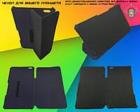 Чехол для планшета Evromedia Play Pad Pro XL