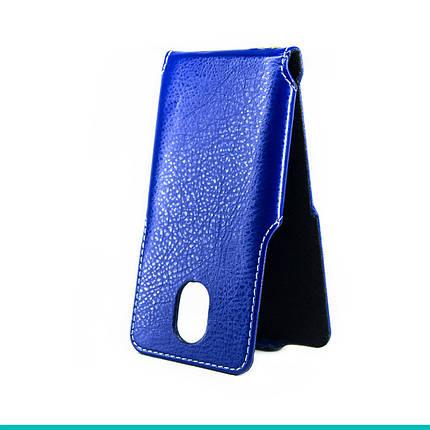 Флип-чехол Asus Zenfone 2E, фото 2
