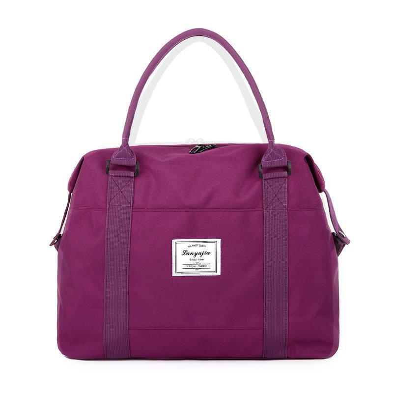 Дорожная сумка Sansida ER