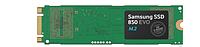 Накопитель SSD M.2 250GB Samsung 960 EVO (MZ-N5E250BW) оригинал Гарантия!