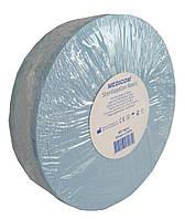 Стерилизационные рулоны Medicom 50мм х 200м