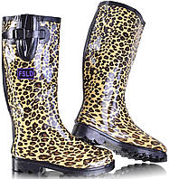 Резинові чобітки в Украине. Сравнить цены cd3db35235557