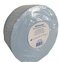 Стерилизационные рулоны Medicom 75мм х 200м