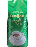 Кофе в зернах Gimoka Miscela Bar 3 кг упаковка