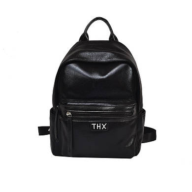 Рюкзак Bobby Tnx Black
