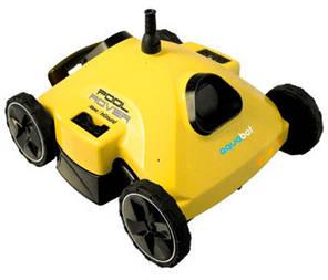 Пылесос робот для бассейна AquaTron Pool-Rover S2, фото 2