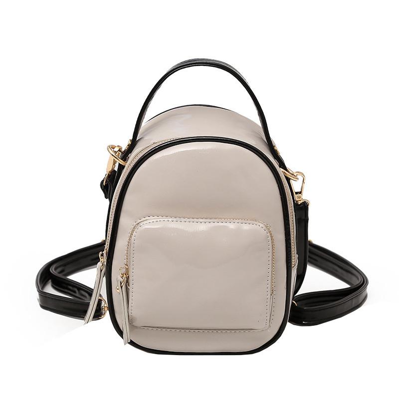 Рюкзак Cathy Gray