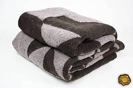 Одеяло шерстяное эконом 0006 Еней-Плюс
