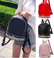 Кожаные женские сумки Givenchy в категории рюкзаки городские и ... 1b019c19350