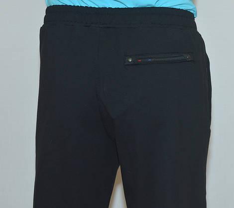 Спортивные штаны мужские AVIC (M), фото 2