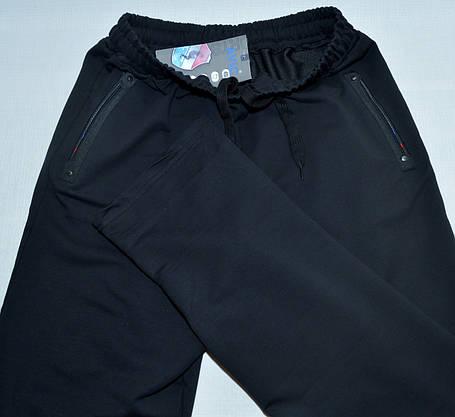 Спортивные штаны мужские AVIC (M), фото 3
