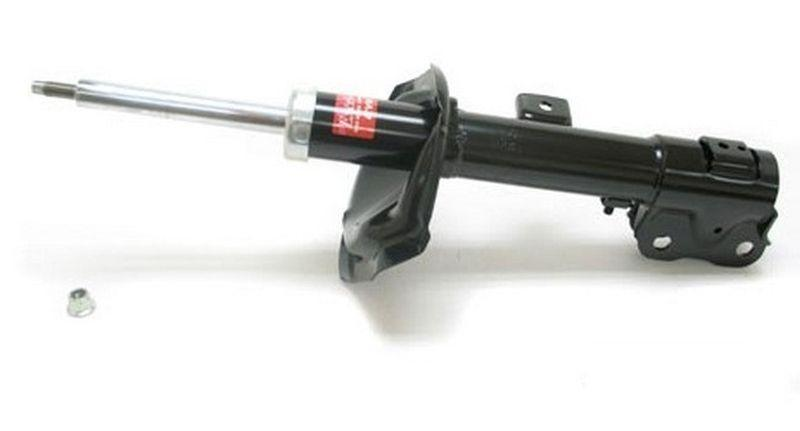 Амортизатор передний Citroen C-Crosser правый (газ-масло) Kayaba
