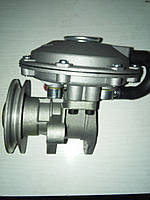Вакуумный насос тормозов Ford Sierra 2.3-2.5D/TD