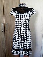 Платье Инди 40-44, фото 1