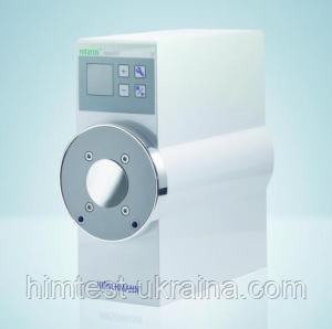 Перистальтический насос Rotarus® standard 50i HIRSCHMANN