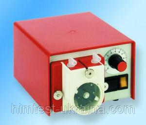 Лабораторный перистальтический насос PLP 33 BEHR