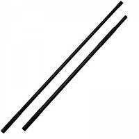 Рукоять для подсаки Prologic Net & Spoon Handle 180 cm 2 sec (1846.01.26)