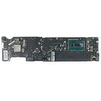 Материнская плата Apple MacBook Air A1466 (Mid 2013 - Early 2014) 820-3437-B (i5-4260U SR16T, 8GB, UMA), фото 1